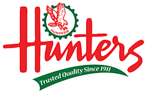 Hunter & Company PLC